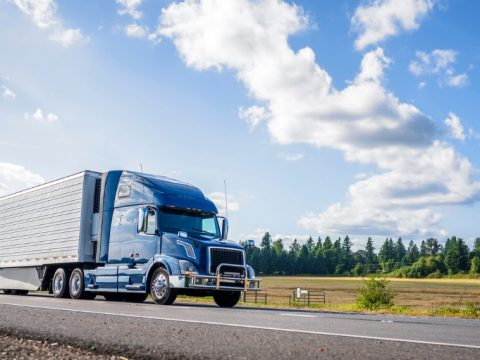 CDL DUI Attorney Milwaukee, WI | DUI & Commercial Driver's License
